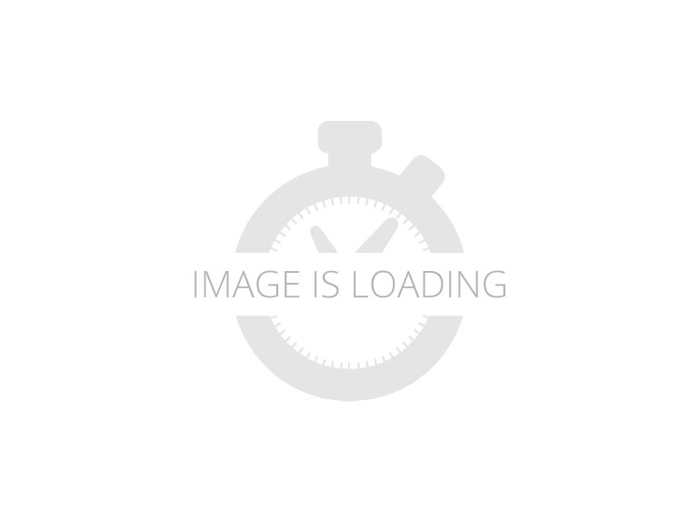 2018 RAM 1500 Pickup Truck in Milwaukee, WI