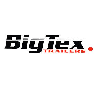 BIG TEX TRAILERS-35SA-14-Truck