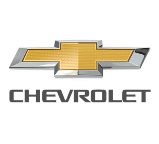 CHEVROLET Truck Listings for Sale