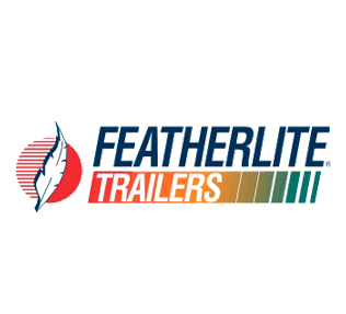 Country Blacksmith Trailers - FEATHERLITE Dealers