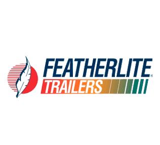 FEATHERLITE-Truck