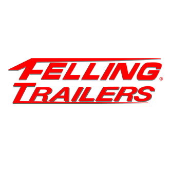 Felling Trailers - FELLING Dealers