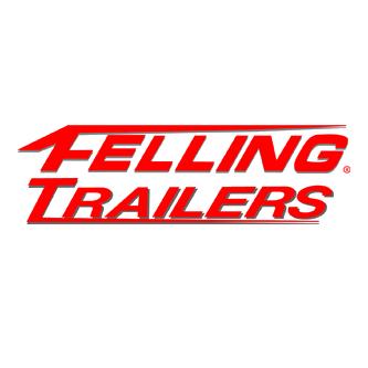 FELLING-Truck
