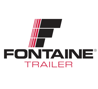 Longview Truck Center - FONTAINE Dealers
