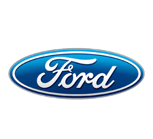 FORD Truck Listings for Sale