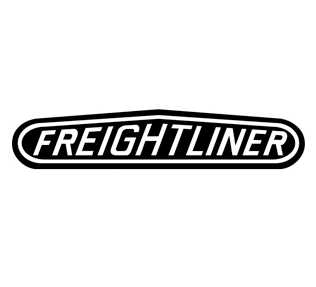 FREIGHTLINER Truck Listings for Sale