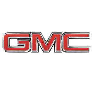 Georgia Elite Trucks - GMC Dealers