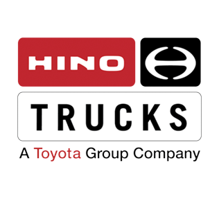 HINO Truck Listings for Sale
