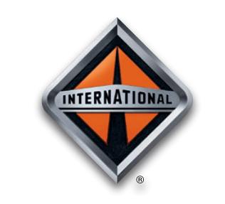 Longview Truck Center - INTERNATIONAL Dealers
