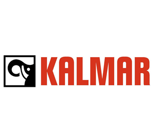 Hunter Truck Sales - KALMAR Dealers