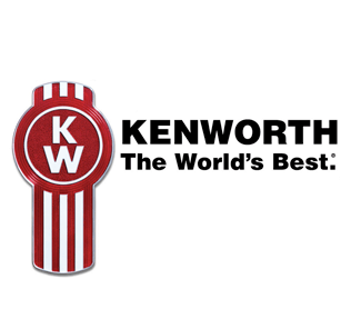 Longview Truck Center - KENWORTH Dealers