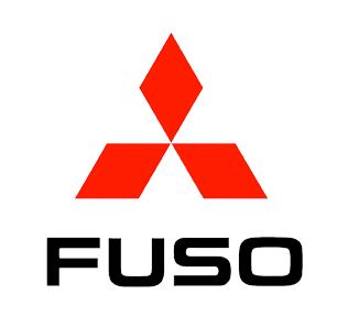 MITSUBISHI FUSO-Truck