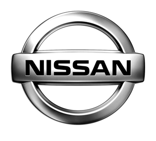 NISSAN Truck Listings for Sale