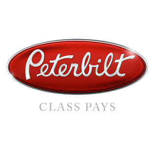 Longview Truck Center - PETERBILT Dealers