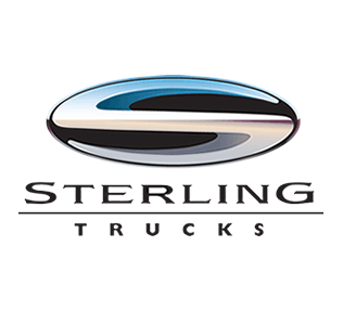 STERLING Truck for Sale