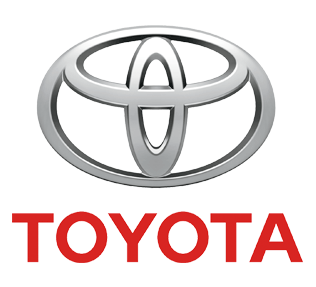 Capital Auto Group - TOYOTA Dealers