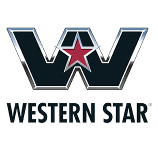 Longview Truck Center - WESTERN STAR Dealers