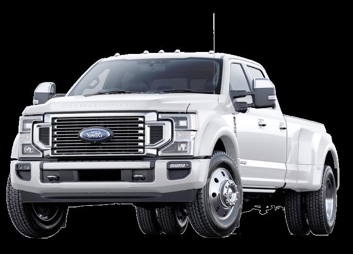 Promo Image Truck